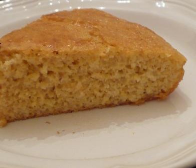 Gluten-Free Muffin Recipes - Gluten Free Cornbread Recipes