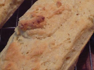 gluten-free-submarine-sandwich-bread-2