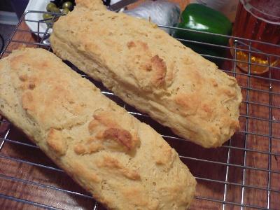 gluten-free-submarine-sandwich-bread